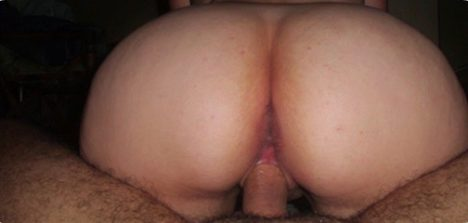Fotos de sexo com cunhada amadora safada sentando na pica