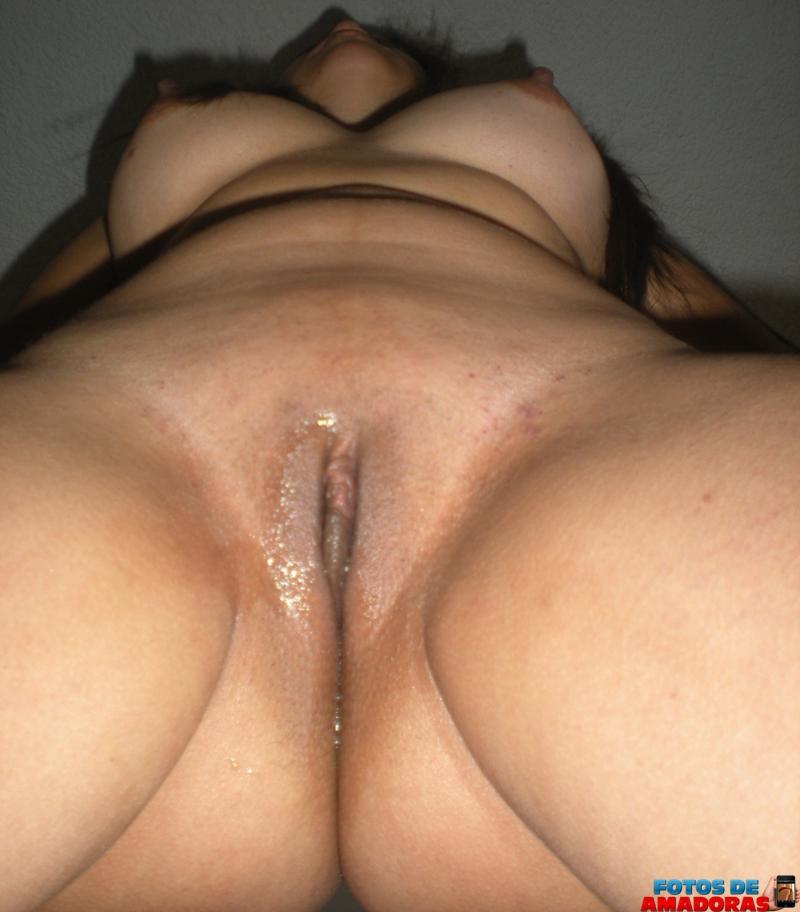 fotos nudes da vizinha casada 7