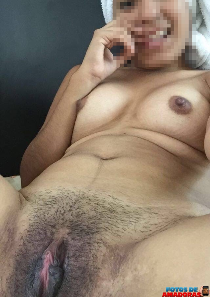novinhas brasileiras amadoras 18