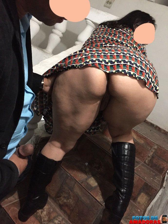 fotos de sexo com esposa de corno 1