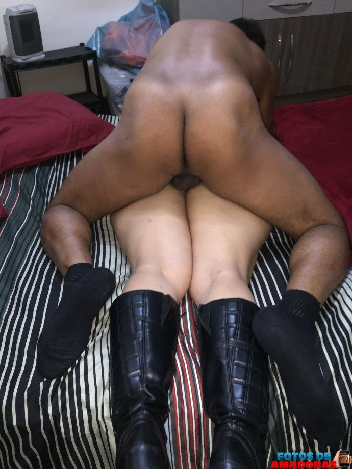fotos de sexo com esposa de corno 15