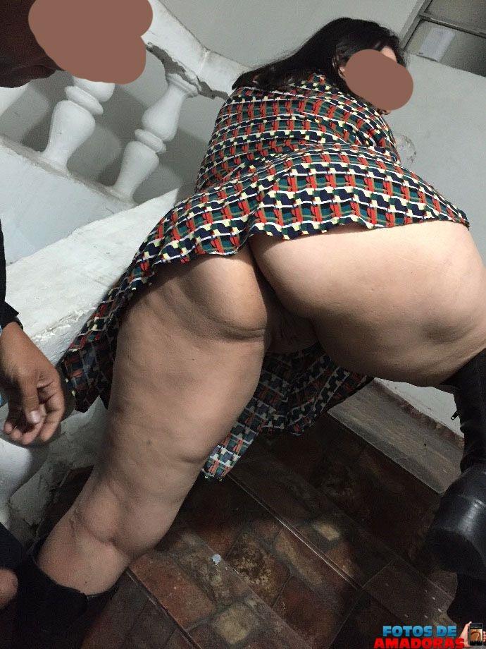 fotos de sexo com esposa de corno 2