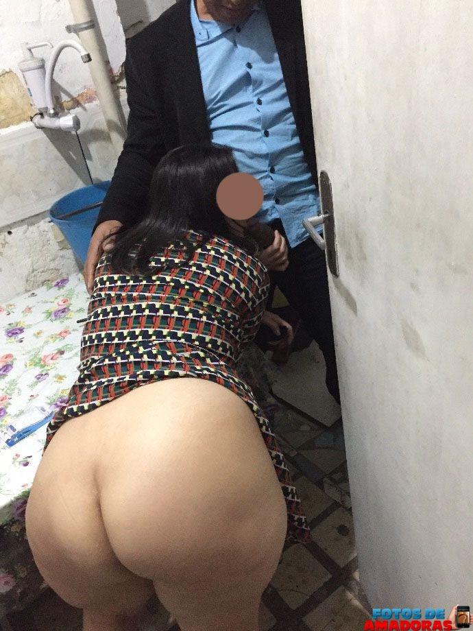 fotos de sexo com esposa de corno 3