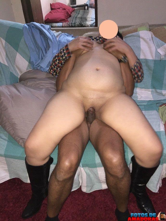 fotos de sexo com esposa de corno 7