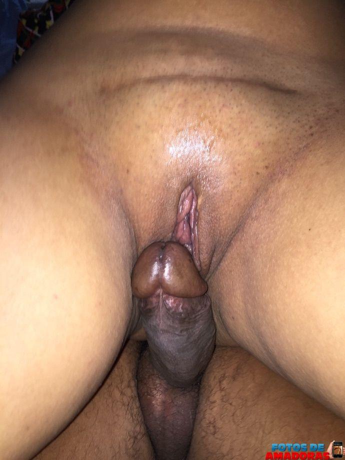 fotos de sexo com esposa de corno 8