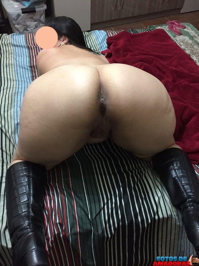 fotos de sexo com esposa de corno 9
