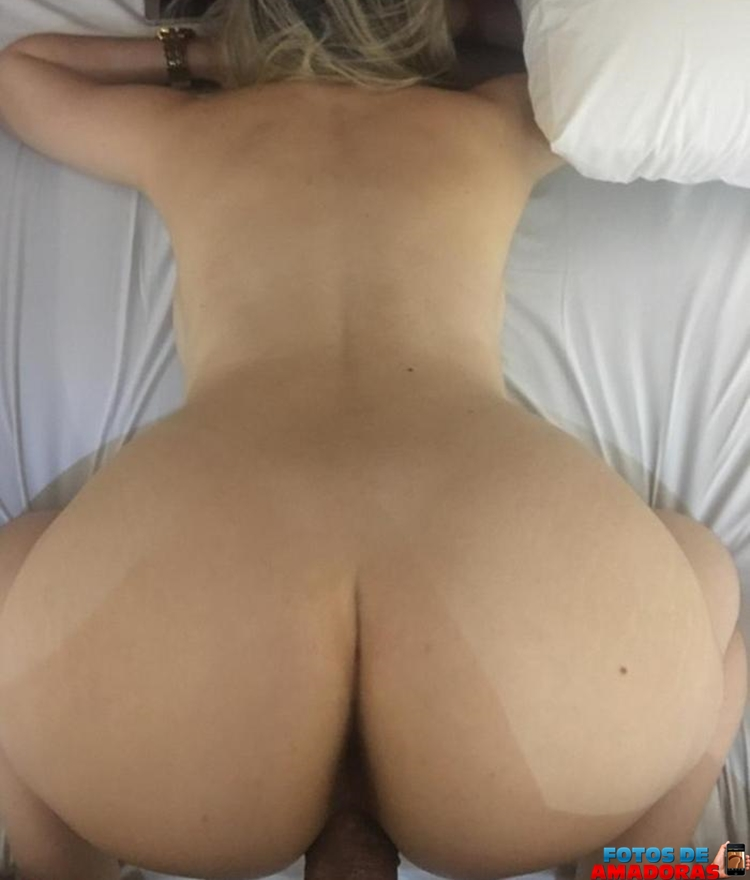 fotos amadoras de loiras gostosas 16