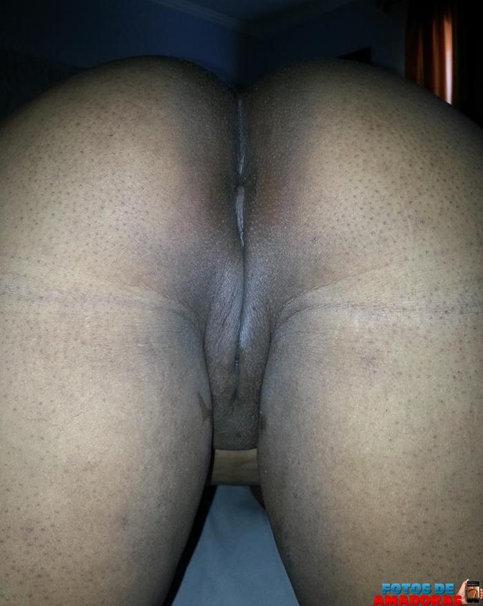 fotos amadoras de negras gostosas 27