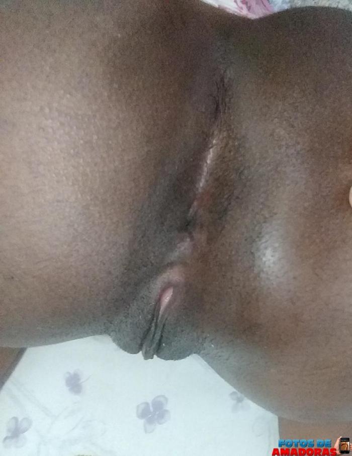 fotos amadoras de negras gostosas 29