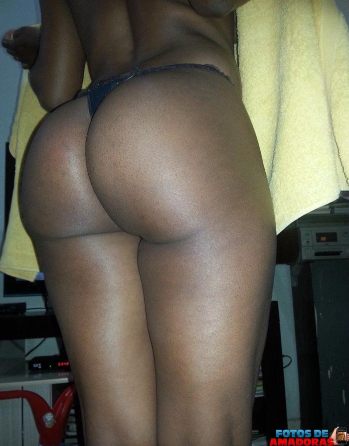 fotos amadoras de negras gostosas 6