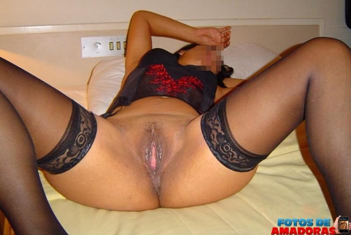fotos amadoras de negras gostosas 8