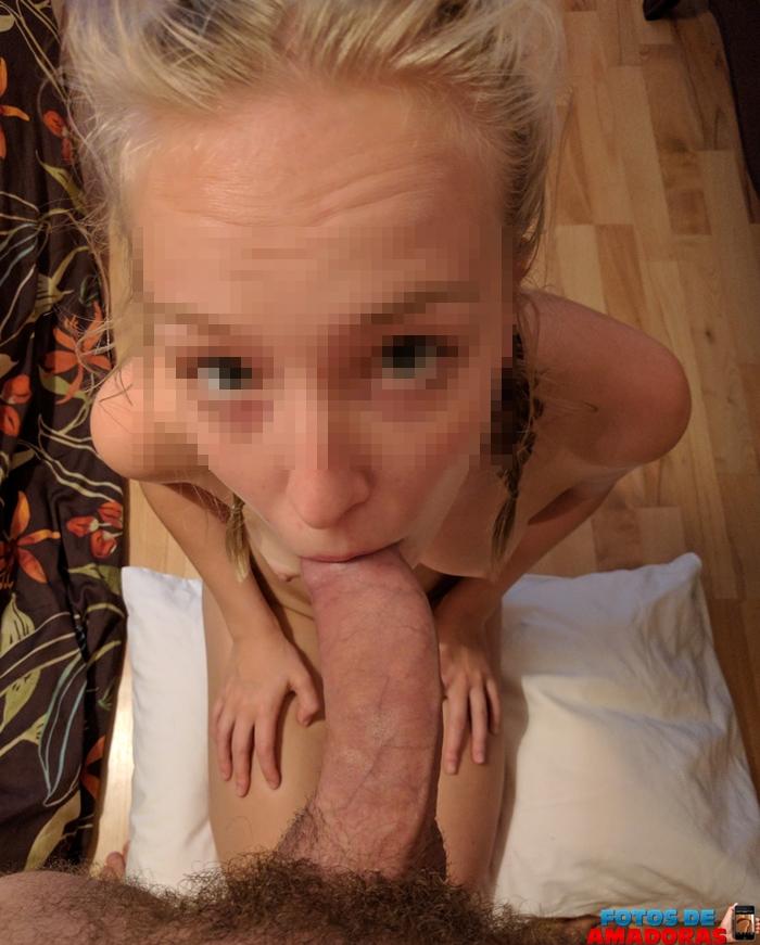 novinha fudendo em fotos amadoras de sexo 11