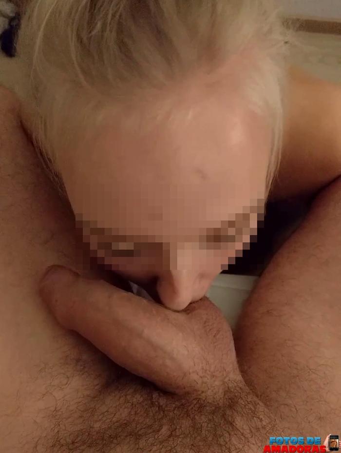 novinha fudendo em fotos amadoras de sexo 7