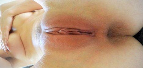 Fotos de bucetas lisinhas de amadoras gostosas doidas por sexo