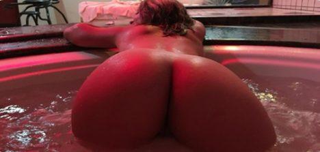 Fotos de sexo amante liberal amadora bem gostosinha