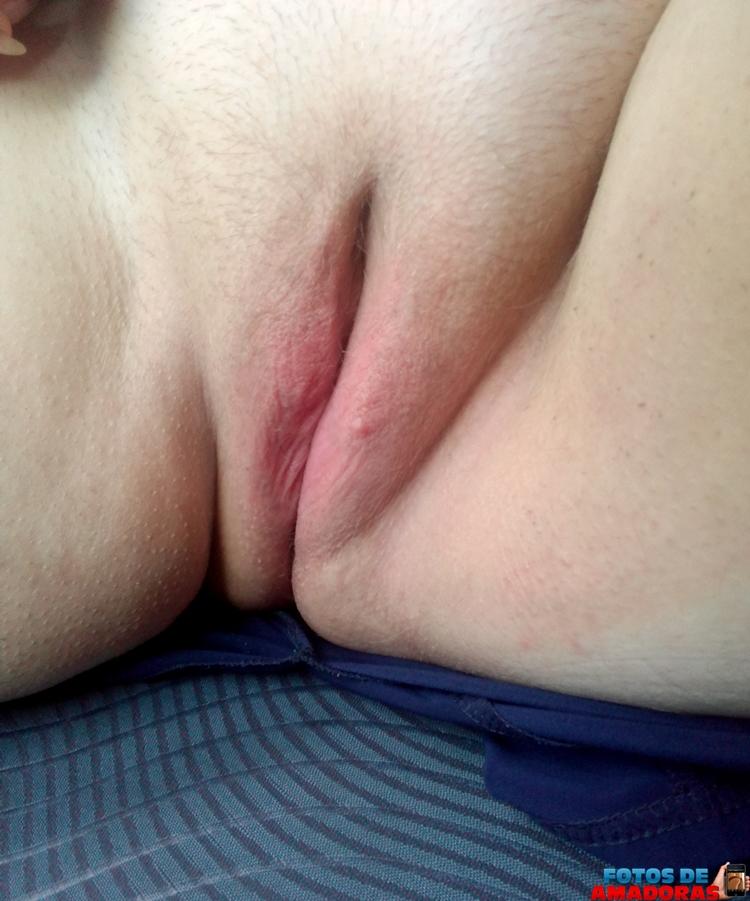 Buceta rosinha 3