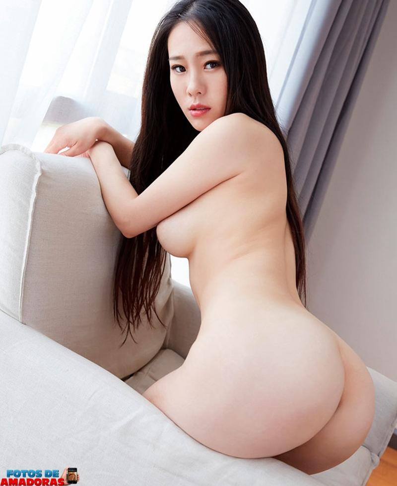 fotos de mulheres asiáticas gostosas 25