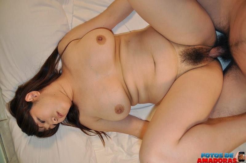 fotos de mulheres asiáticas gostosas 33
