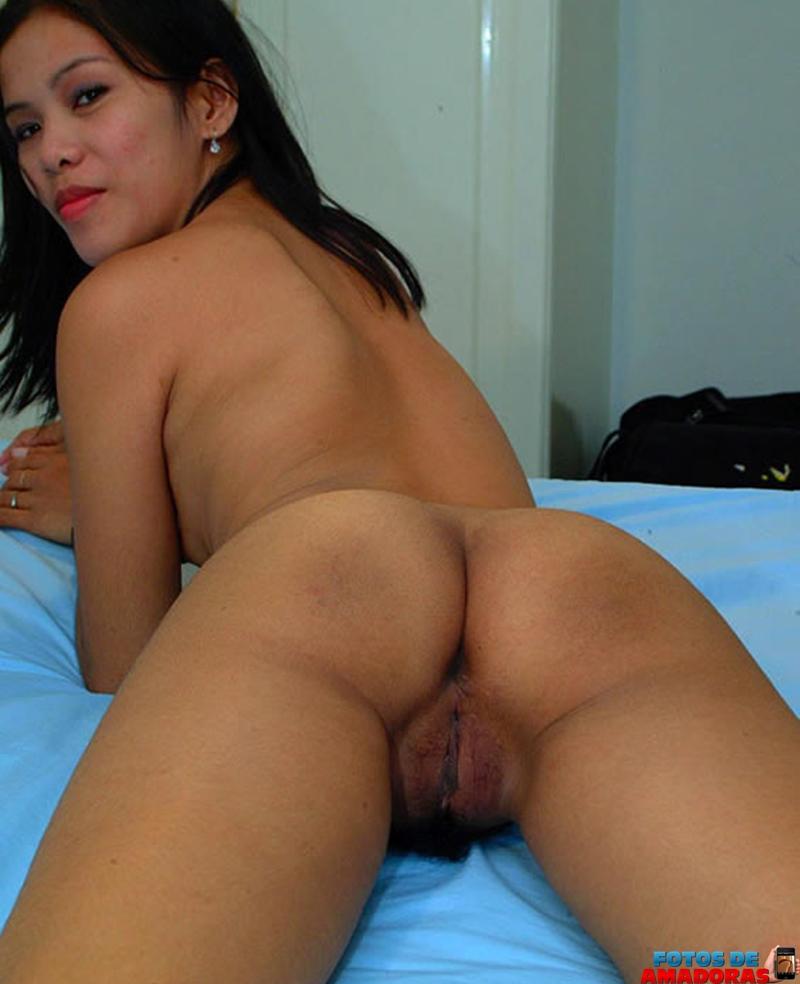 fotos de mulheres asiáticas gostosas 37
