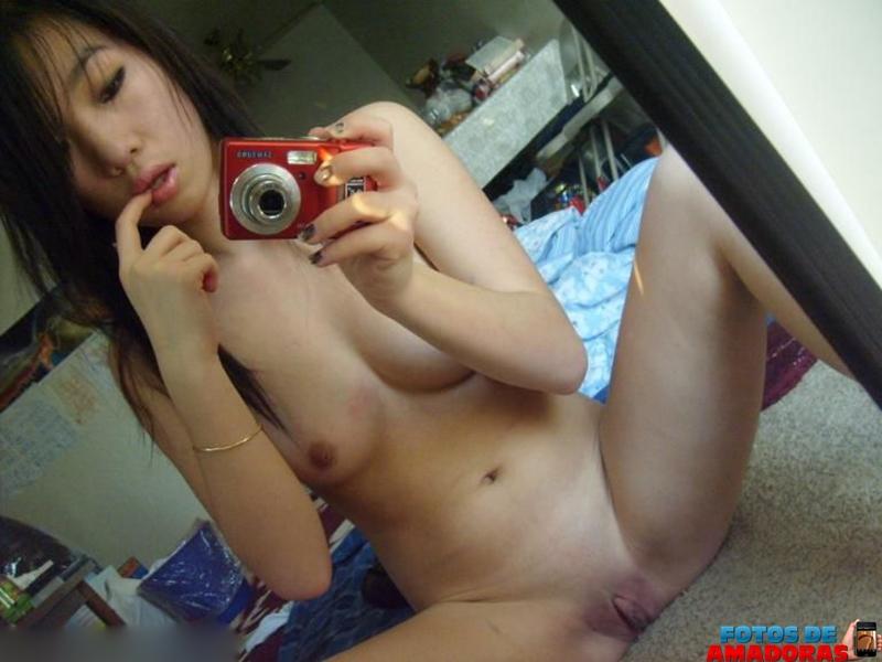 fotos de mulheres asiáticas gostosas 38