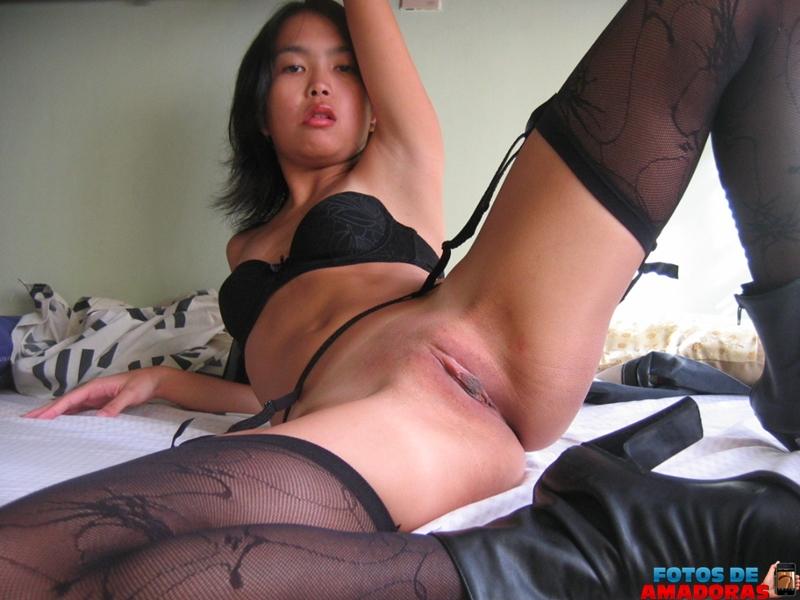 fotos de mulheres asiáticas gostosas 39