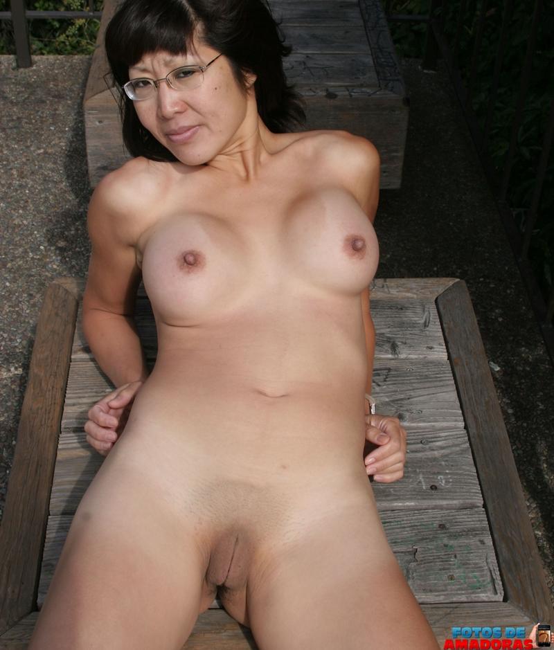 fotos de mulheres asiáticas gostosas 7