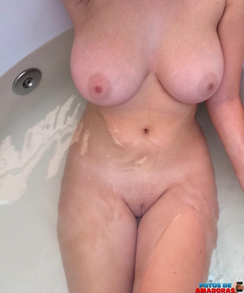 fotos de mulheres nuas tomando banho 27