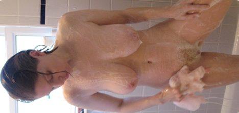 Videos e fotos de mulheres nuas tomando banho gostoso