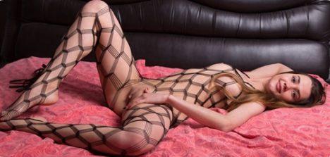 Georgia nude porno em fotos quentes com nudes delicioso