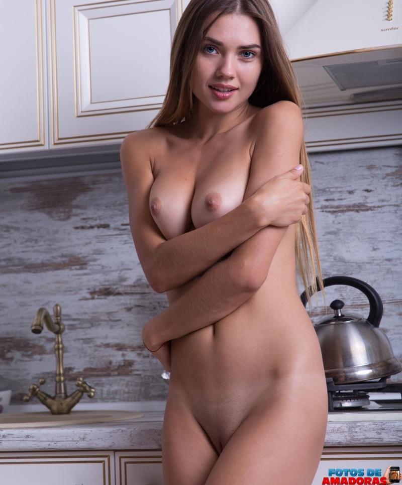 hot lærer porno video