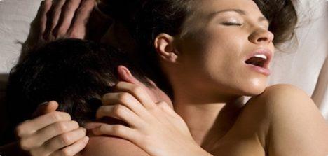 Segredo dos atores porno para ter um PAU GRANDE e RETARDAR A EJACULAÇÃO