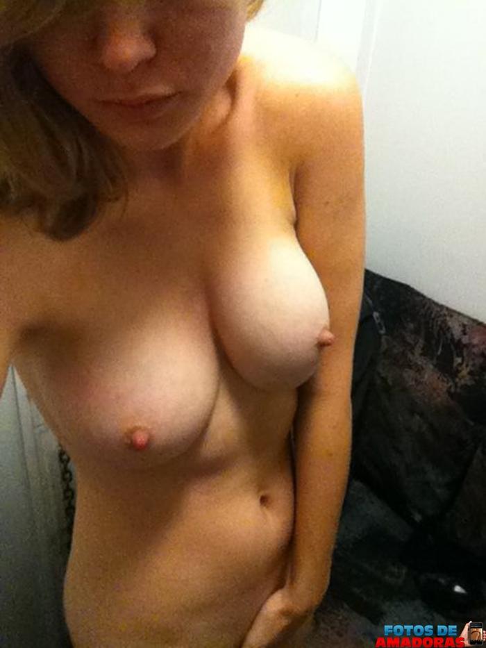 Brie Larson nua 5