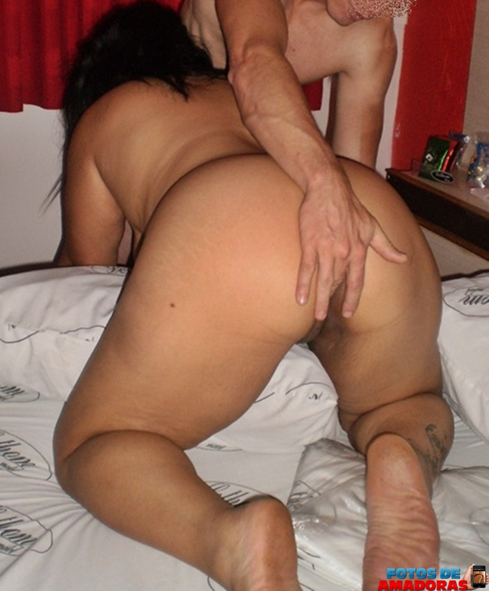 mulher bunduda fotos de sexo 5