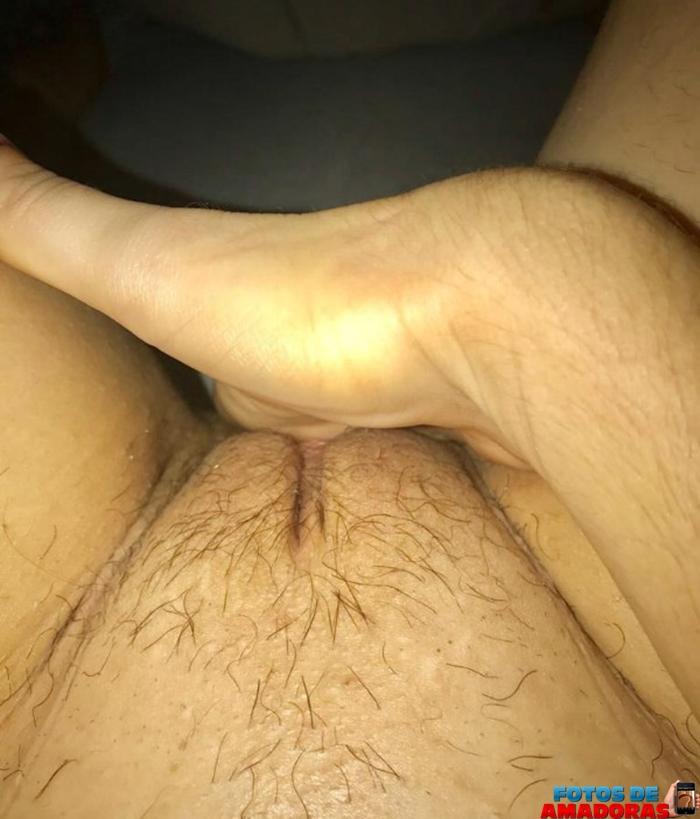 fotos da namorada fodedora 10