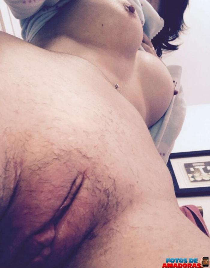 fotos da namorada fodedora 3