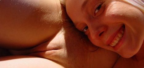 Fotos de lesbicas novinhas peladas fazendo sexo gostoso