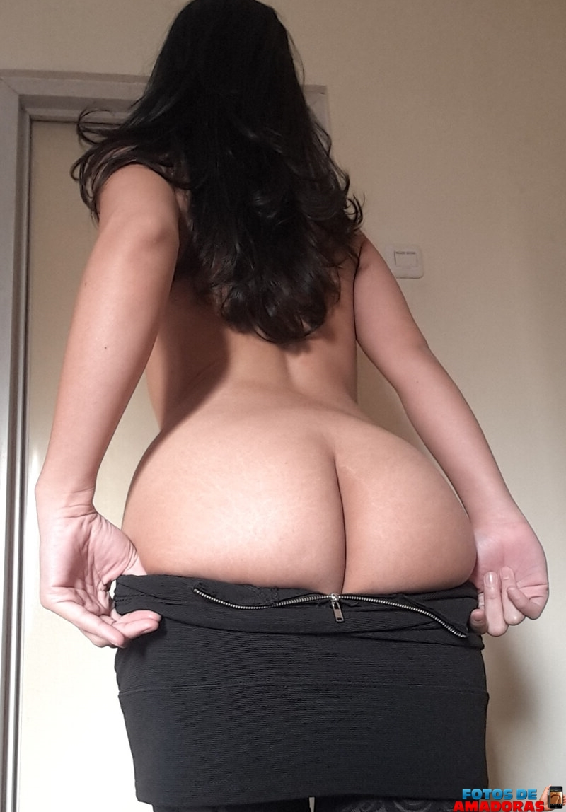 mulher gostosa pelada 5