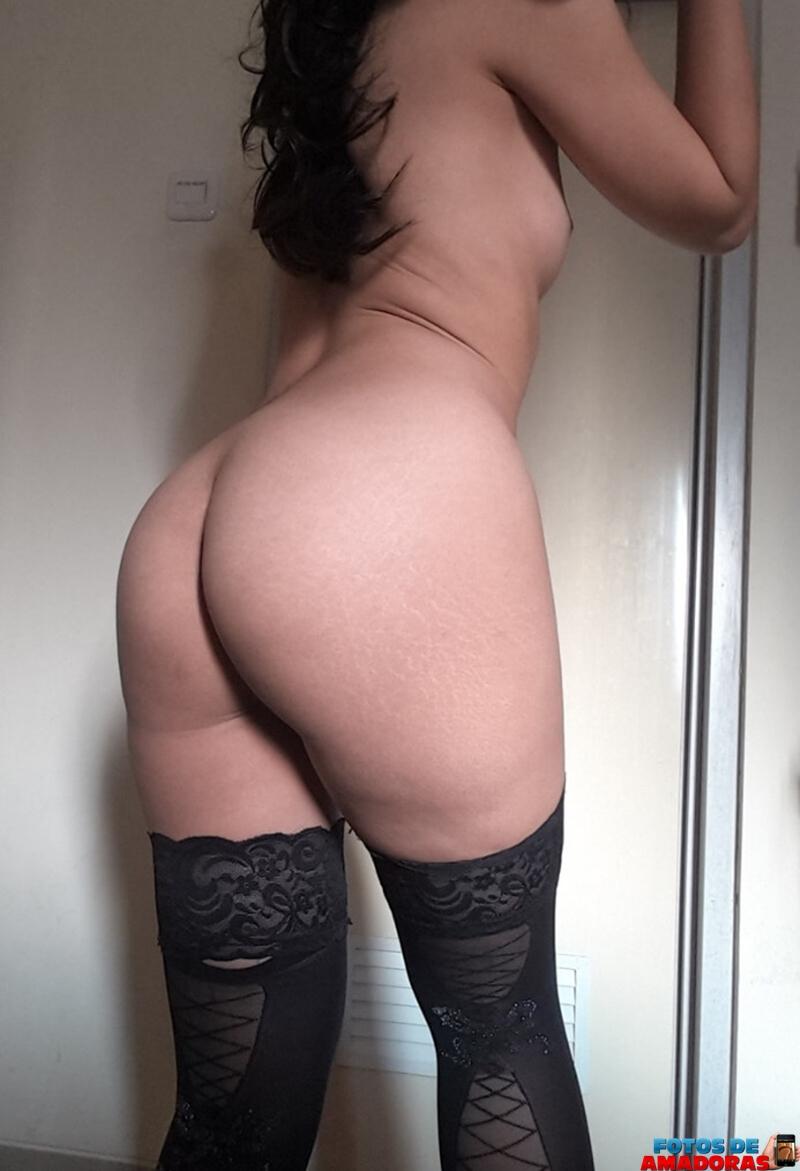 mulher gostosa pelada 7