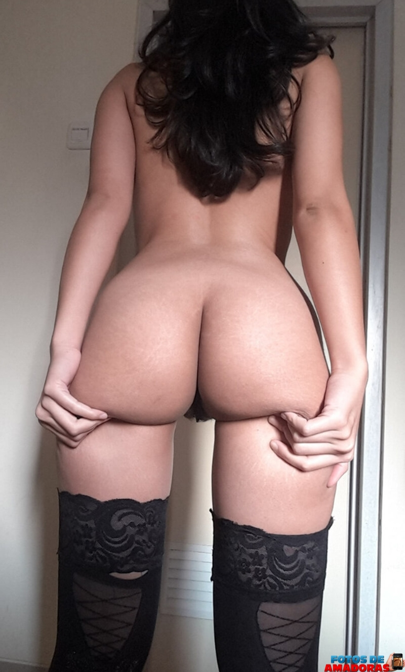 mulher gostosa pelada 8