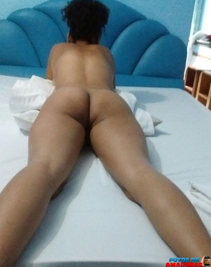 novinha no motel 8