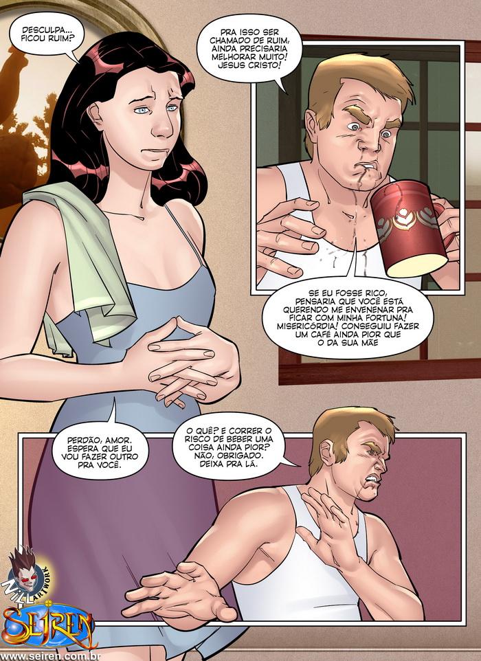 Quadrinhos eroticos paralelas6 5