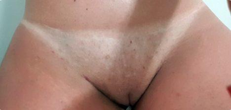 Fotos amadoras da namorada coroa gostosa pelada