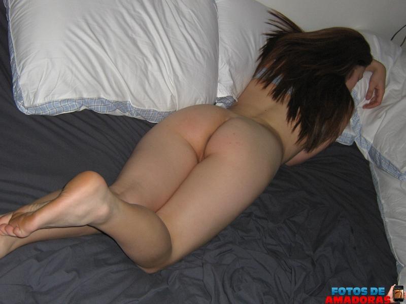 Fotos amadoras do sexo gostoso 2