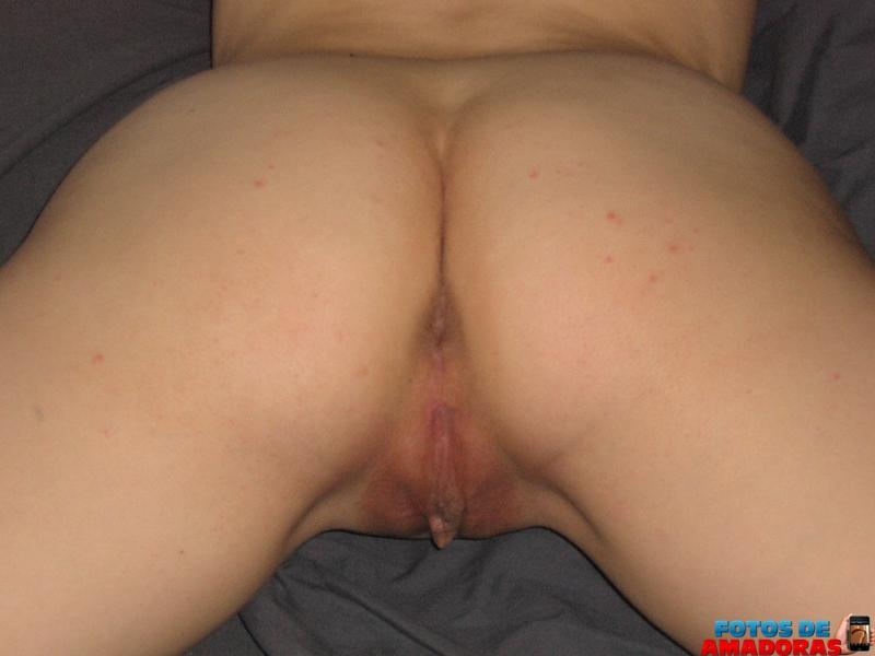 Fotos amadoras do sexo gostoso 5