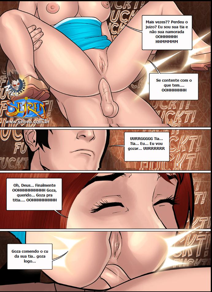 As aventuras eróticas de Lia9 21