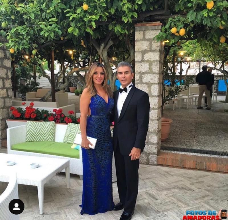 fotos e videos da mulher do bicheiro Rogerio Andrade transando 2