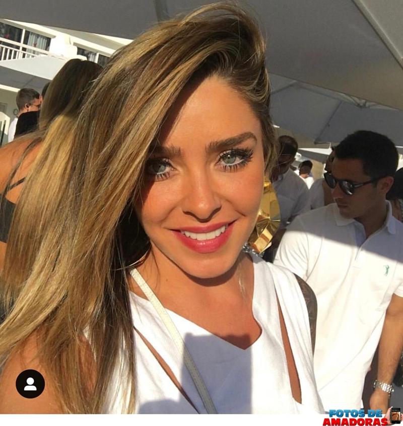 fotos e videos da mulher do bicheiro Rogerio Andrade transando 3