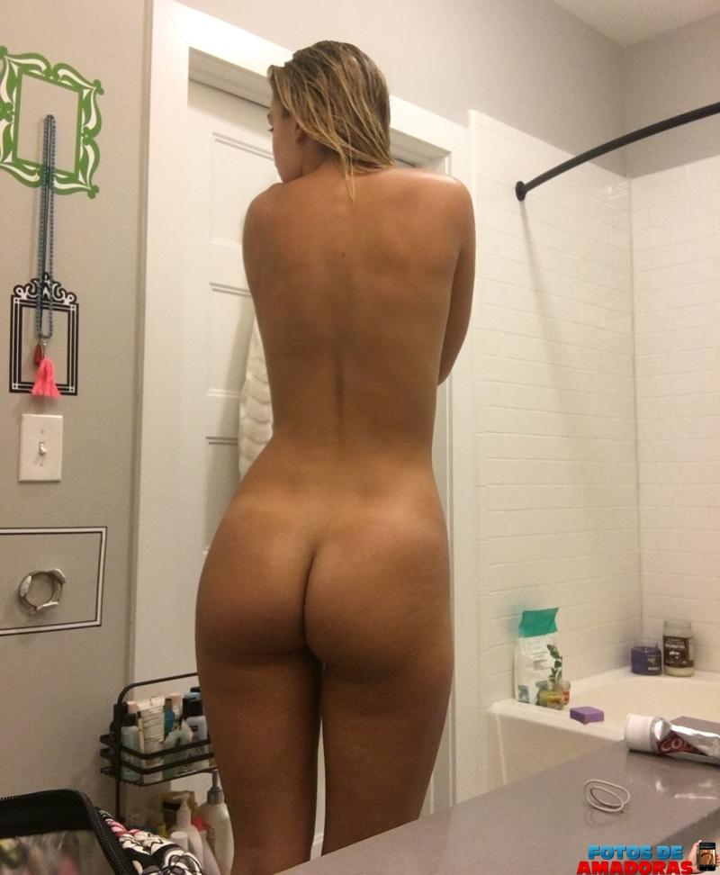 Fotos amadoras nude pro namorado 10