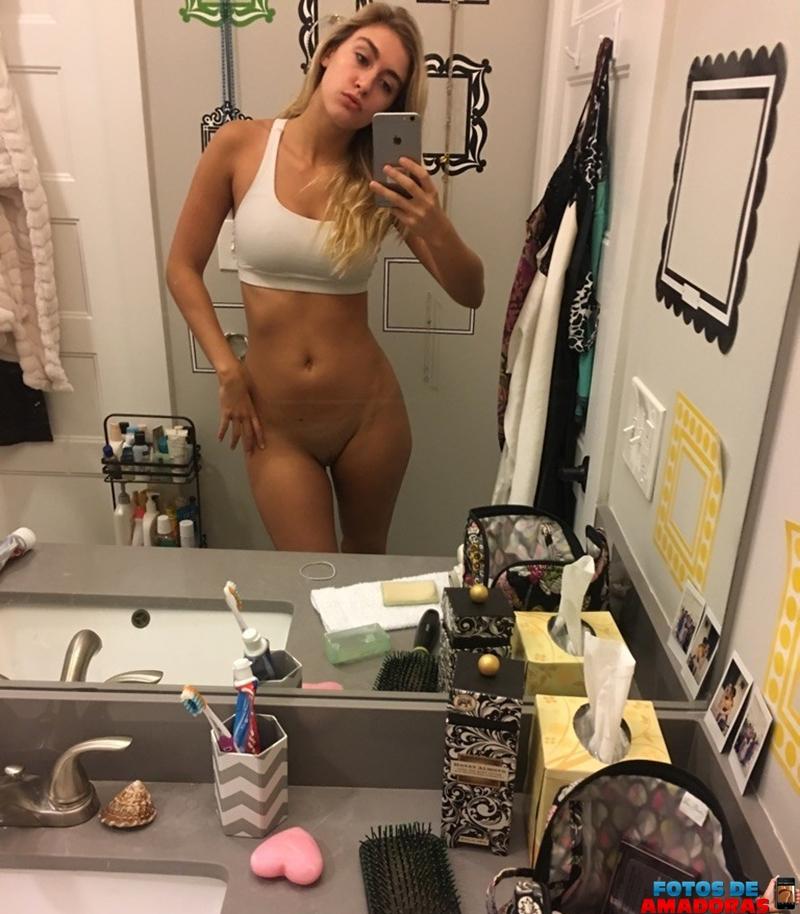 Fotos amadoras nude pro namorado 6