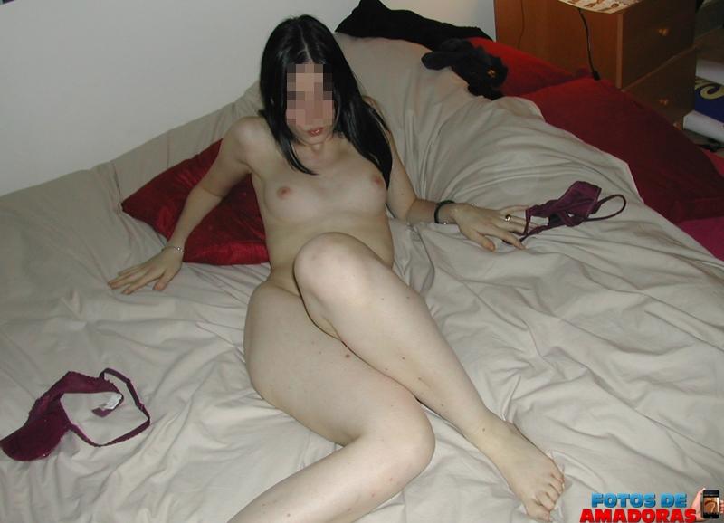 fotos amadoras primeira namorada 2